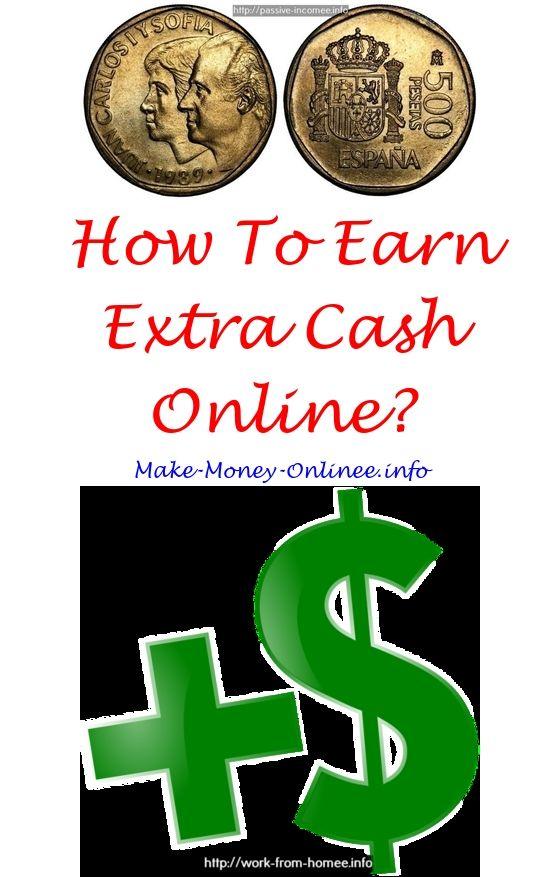 gta v making money online stock market - how to make legitimate money  online from home