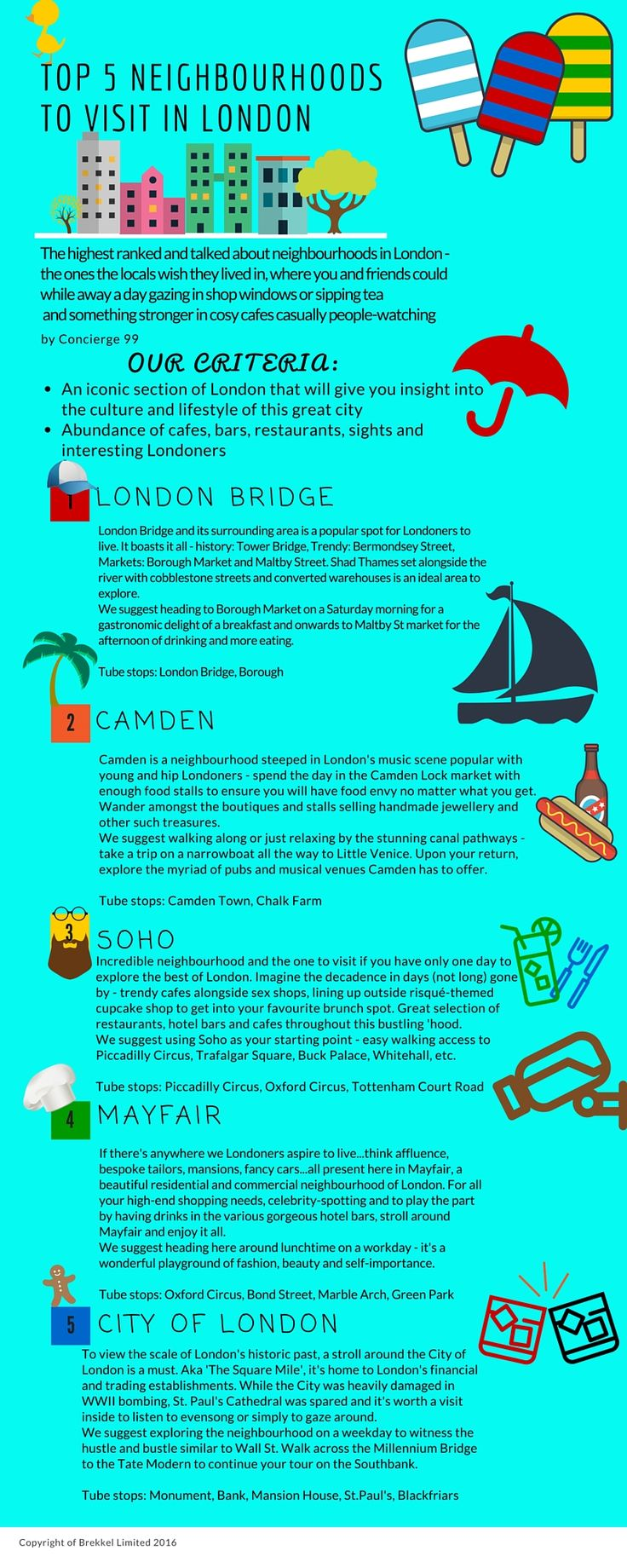 The highest ranked and talked about neighbourhoods in London- the ones the locals wish they lived in, where you and friends could while away a day gazing in shop windows or sipping tea and something stronger in cosy cafes casually people-watching. Top 5 Guide Best Neighbourhoods in London Best Things to Do in London Best Things to See in London Best of Where to Go in London