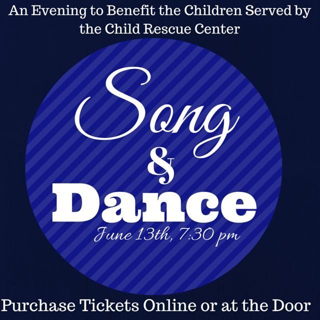 A night you won't want to miss! Enjoy a diverse showcase of outstanding artists that will include Broadway show tunes, modern dance, tap dance, classical music and ballet. All of the money raised will be used to provide transformative education and life-saving support to children in Bo,Sierra Leone! The evening will take place Saturday, June 13th at 7:30pm in TheaterSpace at George Mason University. Tickets can be bought online or at the door for $20. See you there!