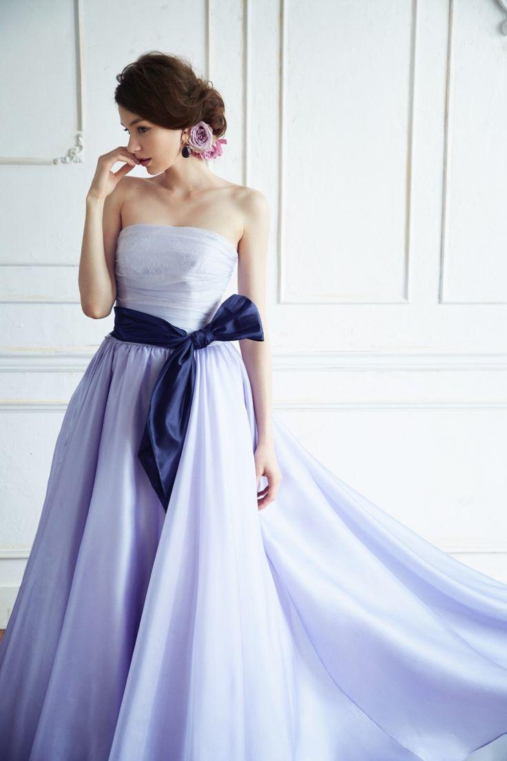 [dress:NOVARESE EPNV38] weddingdress weddingday white princess