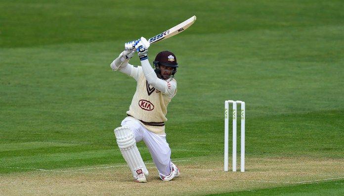 Kumar Sangakkara Calls Minimum Pay Test Cricketer For Countries