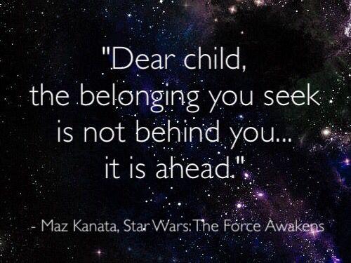 103 Best Star Wars Images On Pinterest
