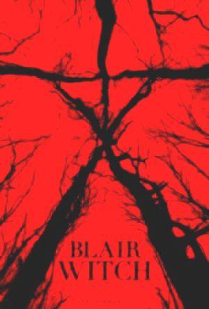 Grab It Fast.! Voir Blair Witch Online Complet HD Filem Blair Witch PutlockerMovie Online WATCH Blair Witch Online Android Guarda hindi Peliculas Blair Witch #MovieMoka #FREE #Filmes This is Premium