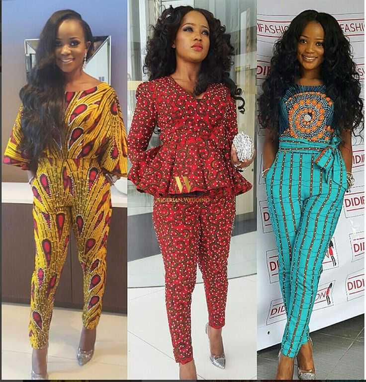 Best 25 Ankara Fashion Ideas Only On Pinterest Ankara African Wear Dresses And African