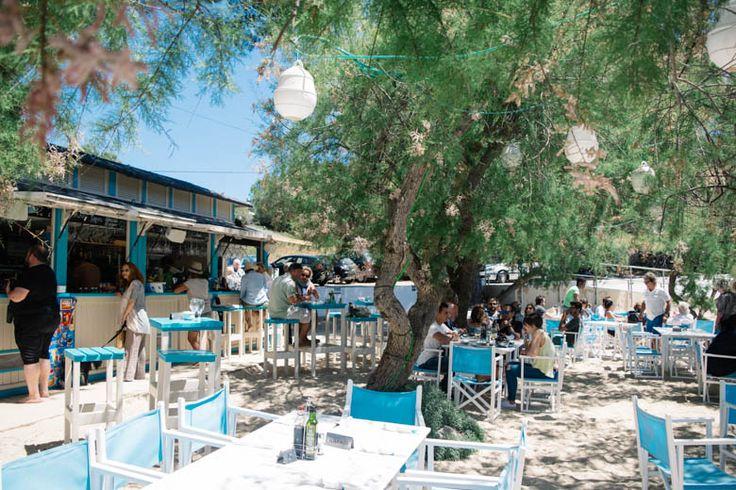 Wir zeigen euch die Beachbar s'Arenal, die direkt am Strand von Portocolom liegt und ein echter Hot Spot im Südosten der Insel ist...