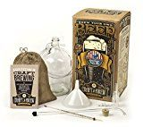 Craft A Brew American Pale Ale Beer Brewing Kit  http://bestkegeratorreviews.net/craft-a-brew-american-pale-ale-beer-brewing-kit/