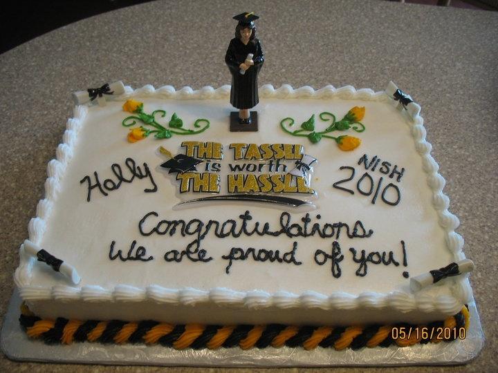 Cakes At Bjs