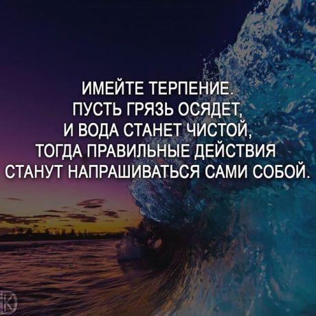 #мотивация #цитаты #мысли #любовь #счастье #жизнь #саморазвитие #мудрость #мотивациянакаждыйдень #цитатывеликихженщин #мыслинаночь #философия #цитатанедели #мыслишки #цитатыумныхлюдей #совет #deng1vkarmane