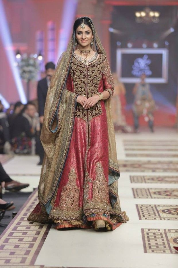 100 ideas to try about pakistani wedding dresses for Cheap pakistani wedding dresses