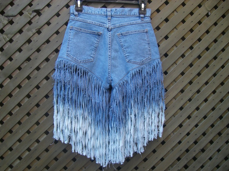 17 Best images about shorts on Pinterest | Rompers, Cutoff jean ...