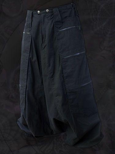 Big_s1-harembroek-zwart-goa-alternatieve-kleding-boho-sandokhan-pants