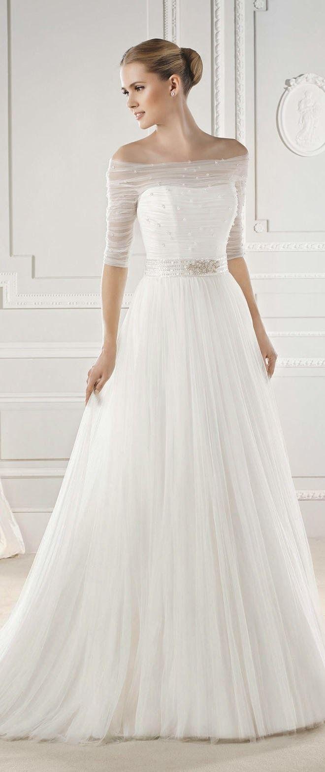 La sposa Bridal 2015