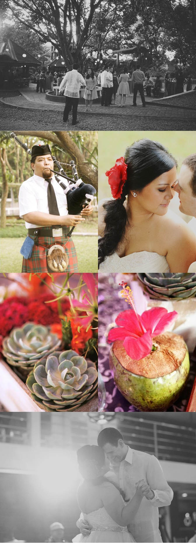 75 Best Cuba Wedding Inspiration Images On Pinterest Wedding