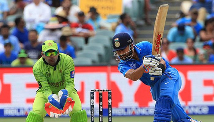 India vs Pakistan : Asia Cup 2016 ICC World Twenty20  Dates Venues Time TV listing Live streaming