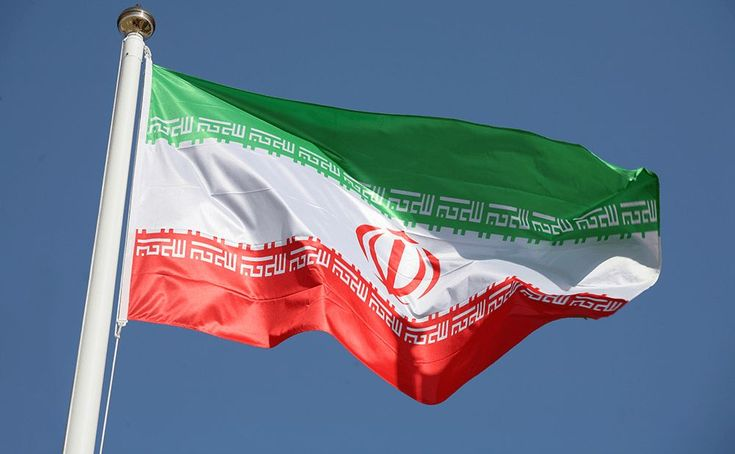 Mideast Travel: Greece Lost 10,000 Arrivals from Iran Due to 'Selective' Visa Issuance in Tehran.