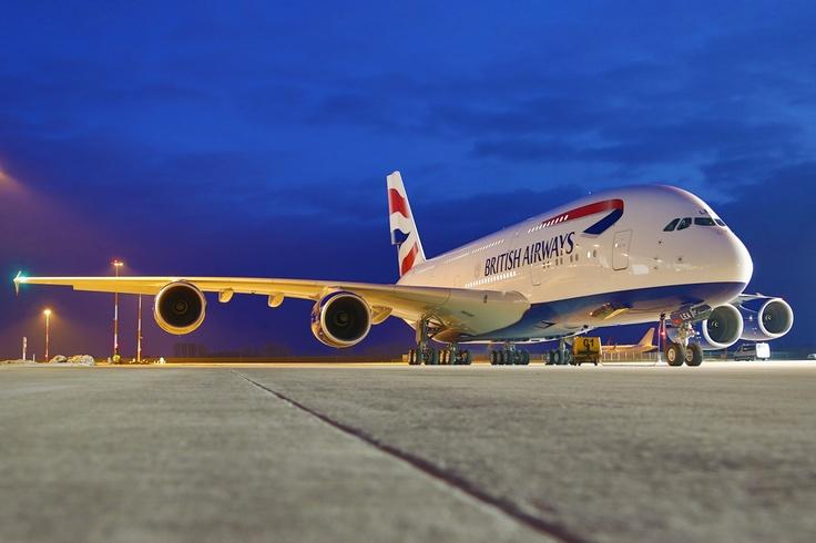 MSN95, our first #A380 superjumbo. http://www.britishairways.com/en-gb/information/about-ba/fleet-facts/airbus-380-800?DM1_Mkt=GLOBAL&DM1_Channel=SOCIAL&DM1_Campaign=CMQ4DECA380INFO&DM1_Site=PINTEREST&utm_source=PINTEREST&utm_medium=SOCIAL&utm_campaign=CMQ4DECA380INFO