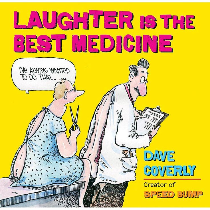 essay on laughter is the best medicine bookstore day on twitter  laughter is the best medicine book calendars laughter is the best medicine book 9781416245094 calendars com
