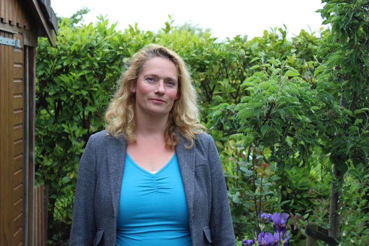 Alice Knol - Heerenveen