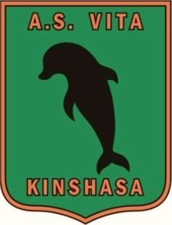 AS Vita Kinshasa