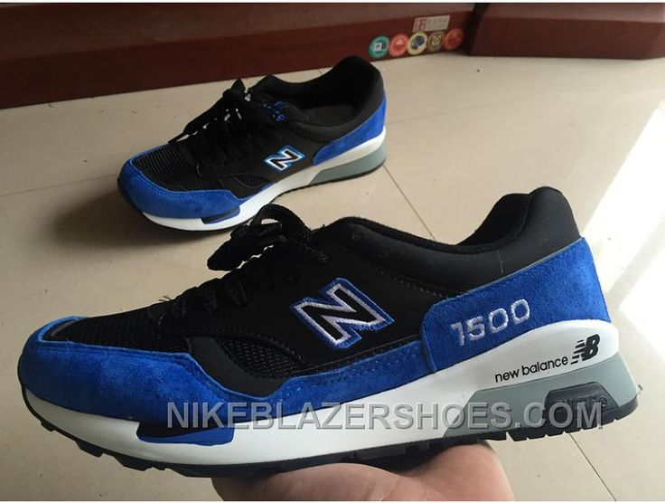 http://www.nikeblazershoes.com/new-balance-1500-men-black-blue-online.html NEW BALANCE 1500 MEN BLACK BLUE ONLINE Only $0.00 , Free Shipping!