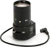 dewadirga'site: Sudut Pandang dan Jarak Pandang Lensa CCTV