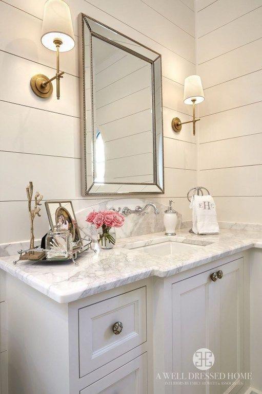 bathroomdoor remodel bathroom ideas #BathroomDecor #bathroomremodel