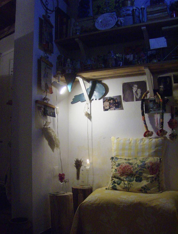 my kitchen # detail # jesus cordeiro # portugal
