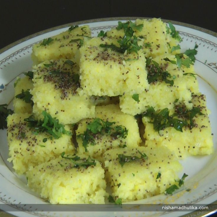 9 best flavorful corn recipes images on pinterest english english yummy sweet corn dhokla are loaded of nutrients and sometime it becomes difficult to feed healthy foods to kids recipe in english forumfinder Gallery