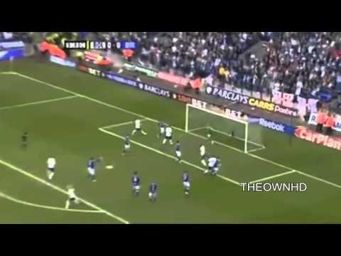 Kevin Davies – Bolton Wanderers Hero [THEOWNHD 720P]. . http://www.champions-league.today/kevin-davies-bolton-wanderers-hero-theownhd-720p/.  #Aston Villa #birmingham city #Burnley #Jaaskelainen #Kevin Davies #Liverpool #Newcastle #Portsmouth #Premier League #Stoke City #Sunderland #Wolverhampton