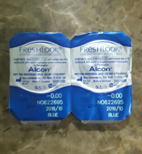 FreshLook-contacts-Dailies-One-day-color-contacts-1-pair-Blue-0-00