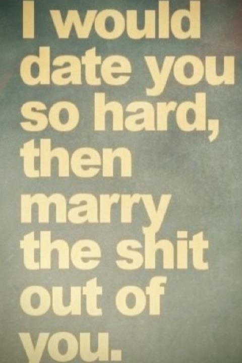 Haha love this :))