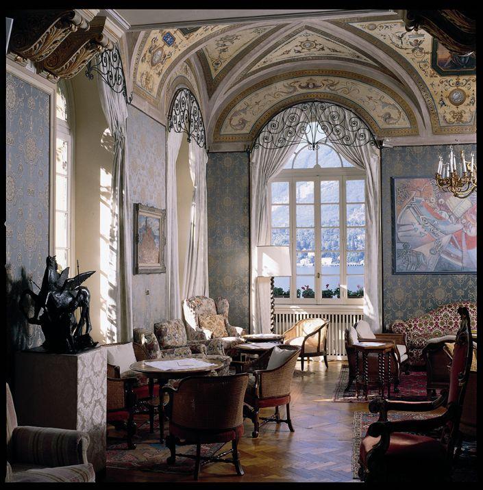 Luxury Hotel Rome Womens Viagra