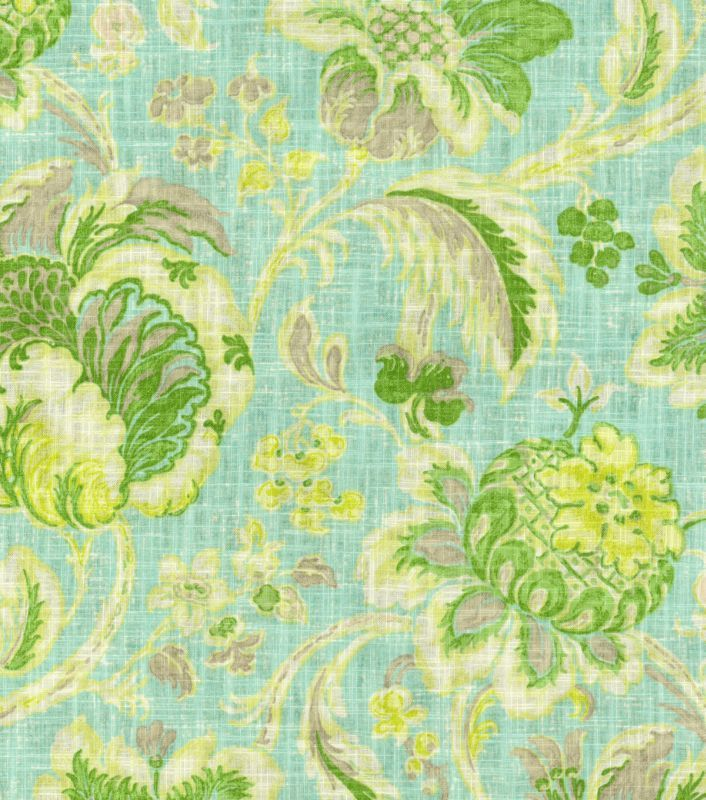 941 best Fabric images on Pinterest Upholstery fabrics Home