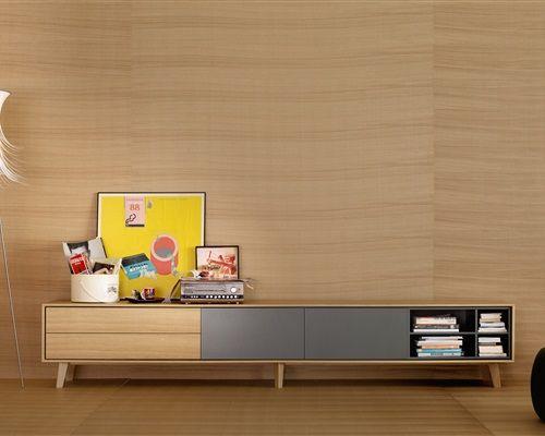 25 beste idee n over spaans interieur op pinterest - Treku meubels ...