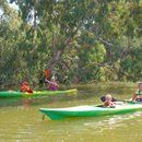 """No dejes que termine el mes sin hacer una escapada a las Tierras del Ebro y disfrutar de las numerosas experiencias que se pueden realizar en el Delta del Ebro con Natura Aventura.  No deixis que acabi el mes sense fer una escapada a les Terres de l' Ebre i gaudir de les nombroses experiències que es poden realitzar al Delta de l' Ebre amb """"Natura Aventura"""".  + info: 646 598 324; http://www.bcn.info/terres-de-lebre/atraccions/aire-lliure/natura-aventura/  #recomendado"""