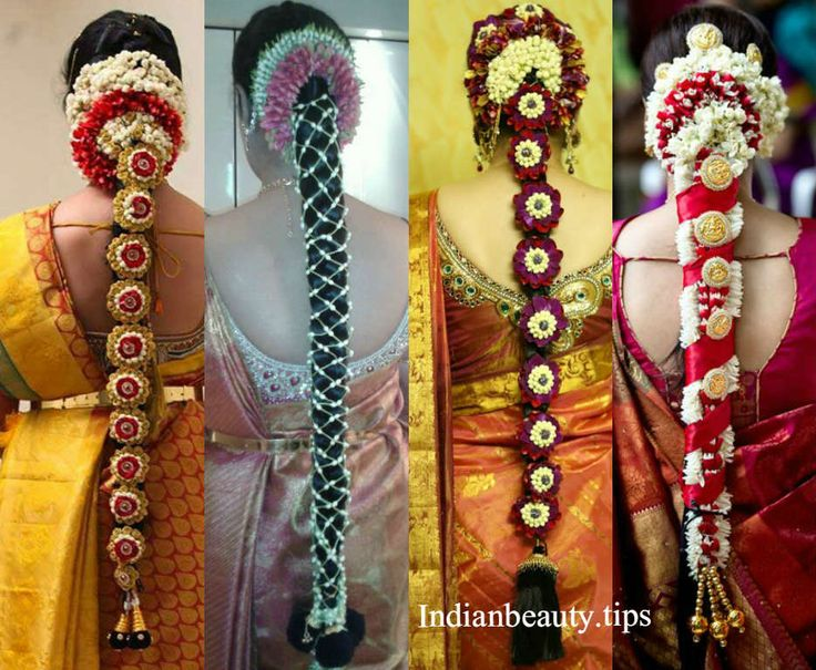 flower decorations for indian weddings - Google Search