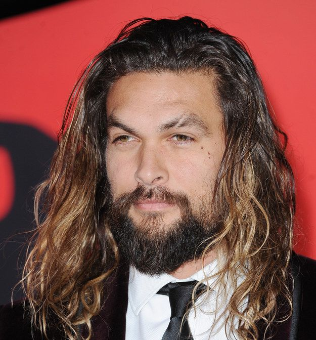 17 Best Ideas About Jason Momoa Aquaman On Pinterest: 17 Best Images About My Current Celebrity Obsessions On