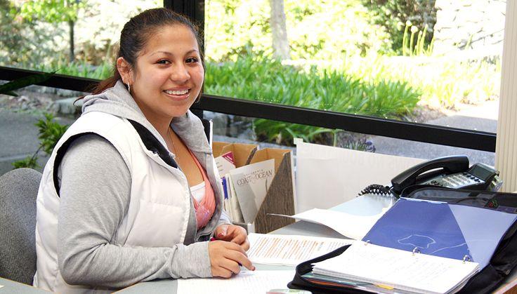 Payroll Clerk Job Description Sample Clerk jobs, Job