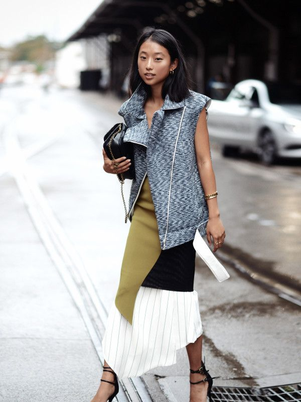 Check out on AdEntify the Margaret Zhang, Cameo tags on this photo #consumerpower #tagsformoney