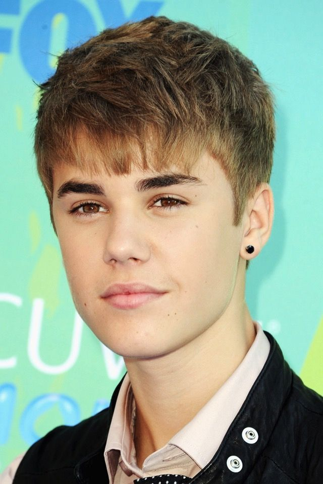 22 best Justin  Bieber  Hairstyles  2019 images on Pinterest