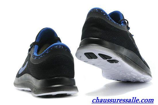Vendre Pas Cher Chaussures Nike Free 3.0V6 Homme H0003 En Ligne.