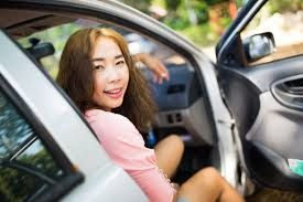 Auto Loans for No Credit