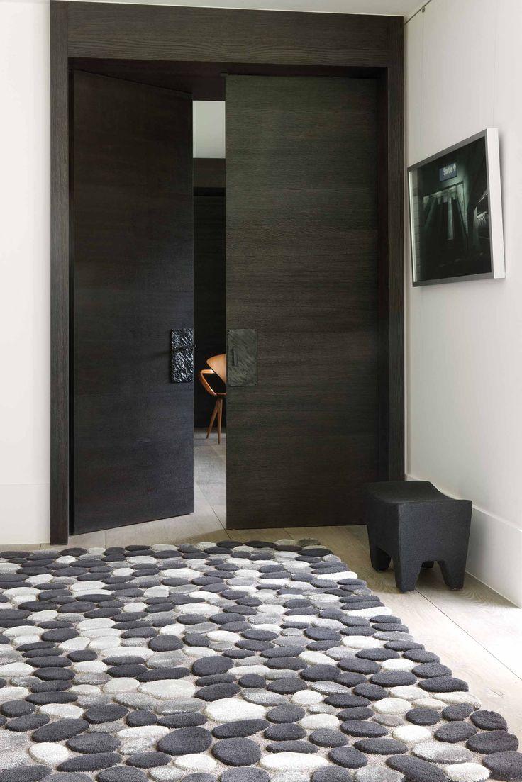 Vitalize Carpet http://heavenrugs.com/carpet/vitalize-modern-60x120-rectangle-137_005_900
