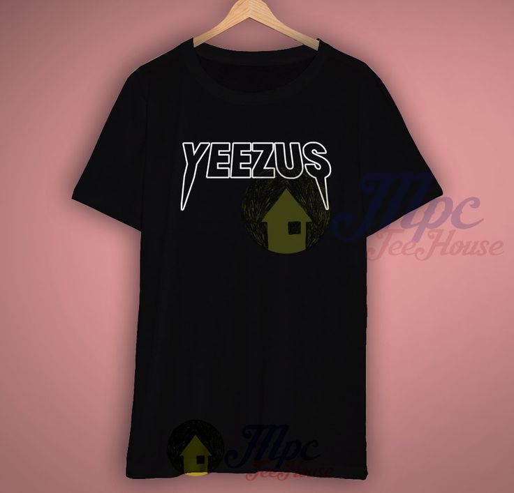 Like and Share if you want this  Kanye West On Yeezus T Shirt     Kanye West On Yeezus T Shirt Available For Men and Women Available Size S-2Xl.   MPCTeeHouse made and sale premium t shirt gift for him or her. I use only quality shirts such as Fruit of the Loom or Gildan. The process used to make the shirt is the latest ...    Tag a friend who would love this!     FREE Shipping Worldwide     Get it here ---> https://www.mpcteehouse.com/product/kanye-west-on-yeezus-t-shirt/    Made By…