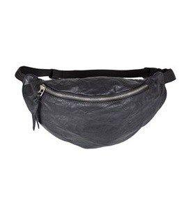Easy bum bag