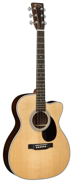 Martin Guitars for Sale | C.F. Martin & Co.