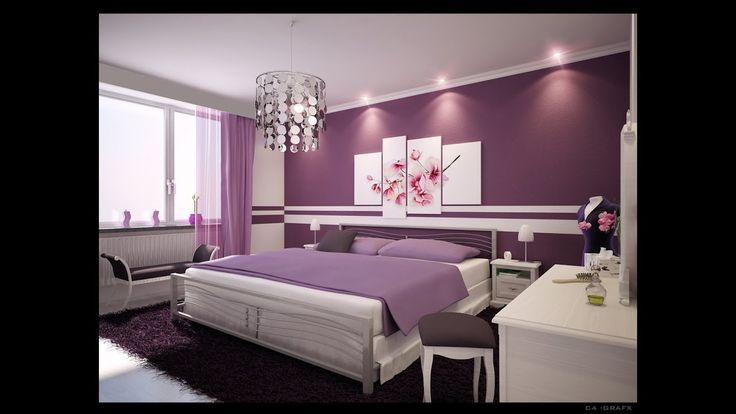 Amazing your beautiful bedroom decorating ideas