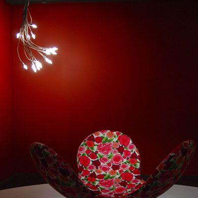 Torciu soffito, puedes adquirirla en http://www.epluslamp.com/tienda/es/45_catellani--smith?n=50&id_manufacturer=45