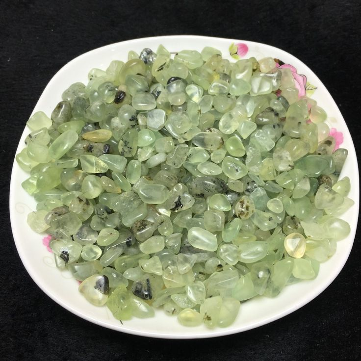 Cheap stone collection, Buy Quality stone minerals directly from China stone fish tank Suppliers: 50g Natural Green Prehnite Quartz Crystal Rough Polished Gravel Specimen Gem natural stones minerals Fish Tank stones collection