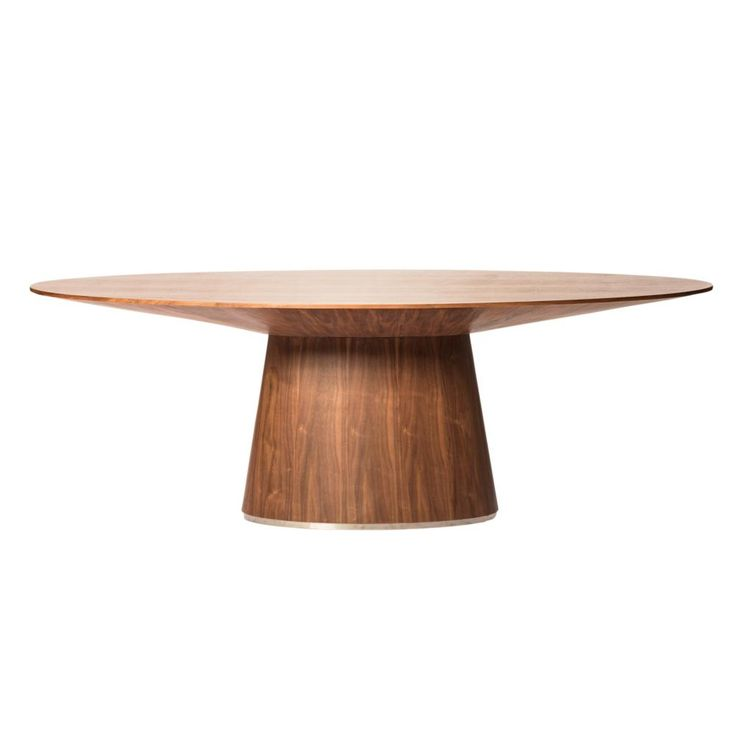 17 Best images about Dining Tables on Pinterest Dinner  : 323b8090d33b7848bd1cb481428a9e34 from www.pinterest.com size 736 x 736 jpeg 16kB